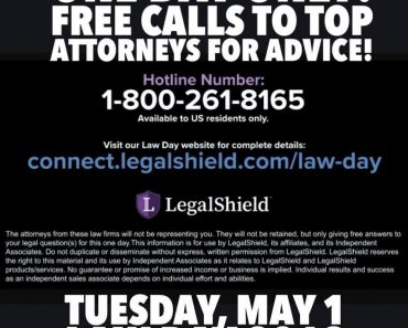 Legal_help